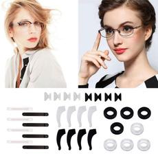 Decor, sunglassesretainer, Silicone, antislip