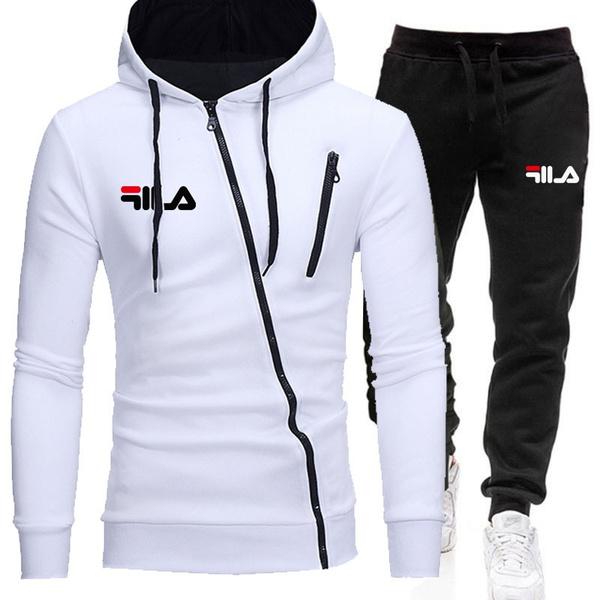 Casual Jackets, Fashion, Winter, Hoodies