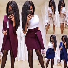 businesssuit, fashion women, Fashion, office dress