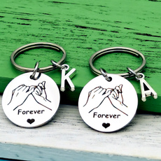 Girlfriend Gift, Key Chain, boyfriendgift, Gifts