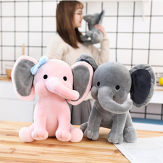 Plush Toys, cute, Toy, Gifts