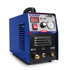 plasmacuttingmachine, cut50, Machine, Equipment