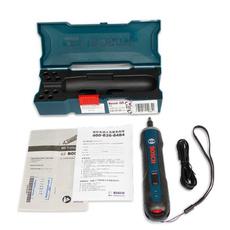 Mini, Adjustable, portabletool, Tool