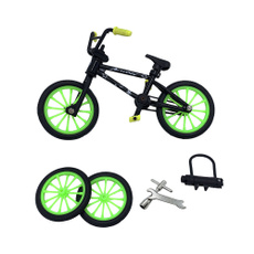 minibmx, Toy, Bicycle, fingerbmx