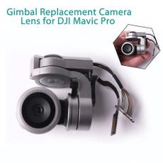 4kcamera, cameramotor, djicamera, Photography