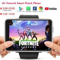androidsmartwatch, smartwatche, smartwatch4g, Battery