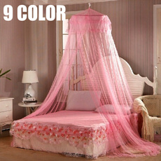 Home Decor, Bedding, outdoor camping, Beds