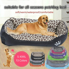 large dog bed, Beds, puppy, dogkennel