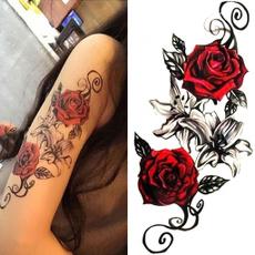 tattoo, tattooaccessorie, Sleeve, Beauty