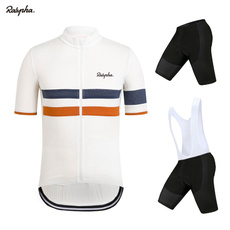 Summer, Fashion, Bicycle, Sports & Outdoors