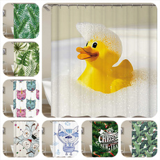 kitchencurtain, Shower Curtains, fantasycurtin, showercurtainliner