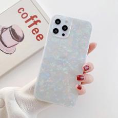 case, iphone11, iphone11procover, Iphone 4