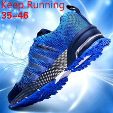 Sneakers, Running, Sports & Outdoors, Athletics