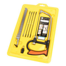 steelsaw, homeampgarden, Mini, woodcuttingtool