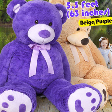 Stuffed Animal, softplushteddybeartoy, cuteplushteddybear, lovelystuffedteddybear