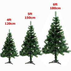 Christmas, Metal, artificialtree, Tree