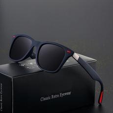 Sport Glasses, retro glasses, Outdoor Sunglasses, glassescilp