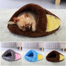 winterbedforpet, catbedhouse, Winter, Pets