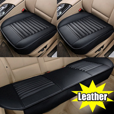 seatcoversforcar, carseatcoversset, carcover, leather
