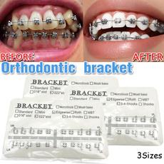 Mini, dentalcare, dentalorthodonticsbracketsbrace, dentalhealthcare