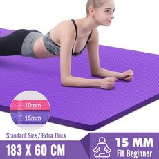 Yoga Mat, Sport, Yoga, diy