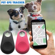 portablesmarttracer, handbagsphonesgp, Gps, Pets