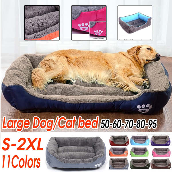 dogwarmbed, dogkennel, dogsofabed, Pet Bed