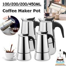 presscoffeepot, Coffee, Fashion, coffeepresspot