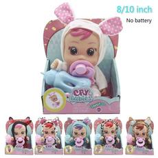 Toy, Magia, toyforgirl, siliconerebornbabydoll