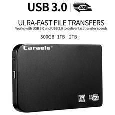 portableharddrive, Storage, Hard Drives, usbsata