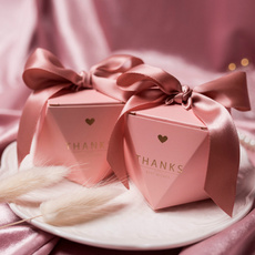 Box, candyboxesforwedding, candybox, Shower