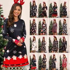 tunicdresse, Plus Size, longsleeveddresse, Long Sleeve