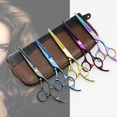 Salon, Fashion, hairshear, Beauty
