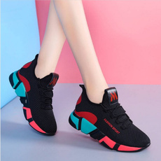 casual shoes, Sneakers, Sports & Outdoors, Womens Shoes