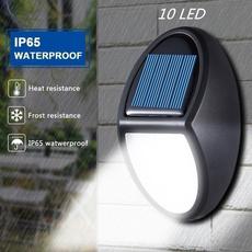 walllight, Outdoor, led, Garden
