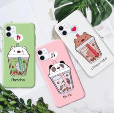 case, xiaomiredminote7, samsunggalaxys10plu, iphone 5