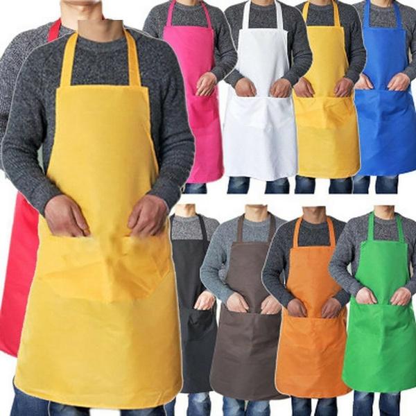 kitchenapron, apron, Kitchen & Dining, Restaurant