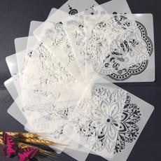 photoalbum, embossingfolder, scrapbookingamppapercraft, Craft
