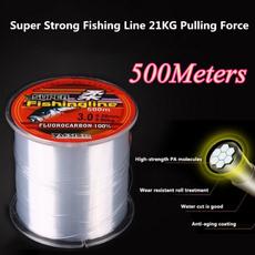 nylonline, fishingtool, fishingaccessorie, fishinggear