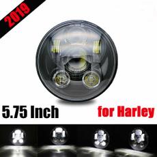 Light Bulb, motorcyclelight, LED Headlights, motorcycleheadlight