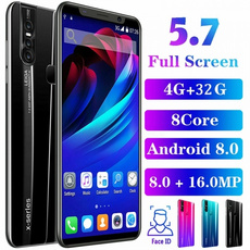 a80, Smartphones, celularesparacomprar, x27plussmartphone