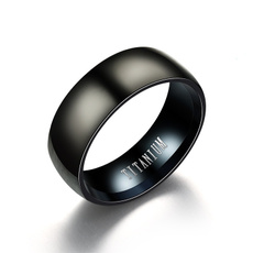 ringsformen, Fashion, Jewelry, Classics