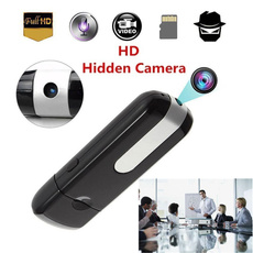 motiondetection, Spy, usb, homesecurity
