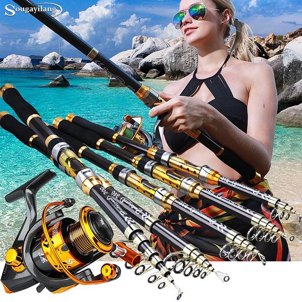 fishingrod, Travel, sportsampoutdoor, Fishing Tackle