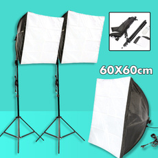 photostudioset, studioequipment, lightstand, lights