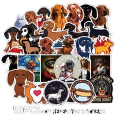 Stickers, Car Sticker, Laptop, suitcasesticker