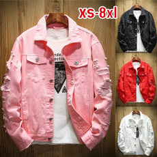 denim dress, Jacket, Fashion, denim jacket