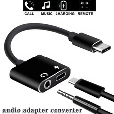 Earphone, usb, Audio Cable, phonechargeradapter