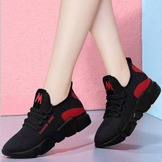 casual shoes, Sport, Womens Shoes, Athletics
