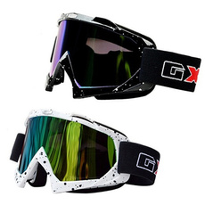Helmet, Fashion, Mens Accessories, snowboardinggoggle